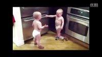 嬰兒語言 你能聽懂嗎 好搞笑 好笑父母如何教寶寶學說話