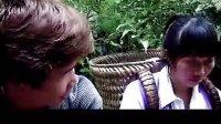 视频: 更新隆林苗族神话电影梦之恋观看联系QQ360195516