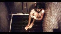 Arash Ft. Helena - Broken Angel [tamil english hindi song justin mukesh