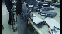 RFID电子工票系统(天泽盈丰)