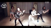 舞蹈视频 夜店钢管舞 酒吧领舞 夜店钢管舞