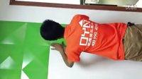 三维板|深圳欧雅诺|3D板|立体墙板|二代三维板安装