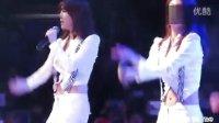 韓國美女舞團性感火辣熱舞集錦 現場版飯拍FanCAM GirsDAY EXP迅雷下載