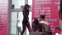 2012广州性文化节情趣内衣秀