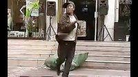 青海花儿《胡汉三系列》01