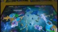 视频: 双龙戏珠打鱼机赢钱技巧