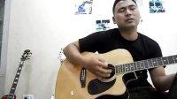 视频: 情非得已 汉川吉他教室QQ422203376