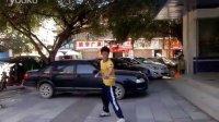 来宾市龙之魂队队长韦德尚QQ2646692478群291353991  请多指教