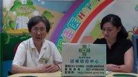 武汉哪家医院做近视眼睛手术最好最安全?武汉治疗近视手术安全吗?