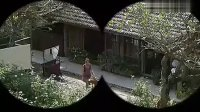 [KCFC][泰剧]蜜色死神[清晰中字][EP03]