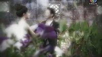 [泰剧]蜜色死神[清晰中字][EP09]