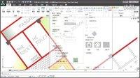 中望CAD  2012 SP2
