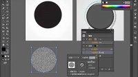 [Ai]AI CS6 illustrator基础视频教程 提高教程_UI篇_音量按钮