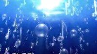 音乐视频素材片头免费下载网站_51_104