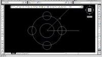 cad2010视频教程4.4.1 角度标注