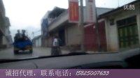 缅甸果敢老街全貌视频-百胜娱乐总汇    阿杰