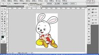 [PS]photoshop cs5视频教程 photoshop历史 photoshop学习 文件打开