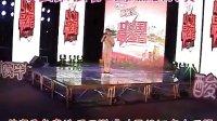 中国最强音新乡获嘉县参赛歌手王鹏 --获嘉在线