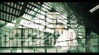 奇异果影视广告作品—大浪街道城市宣传片