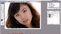 [PS]Photoshop PS入门教程 基础教程 高级教程05 去除脸上的痦子