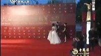 第16届上海国际电影节红毯 老凤祥设计师团队 15 老凤祥设计师团队亮相