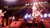 2013年 HiFi西津渡 芬兰金属猛团COPROLITH-压台曲