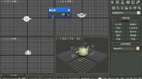 3dmax教程 3dmax视频教程 3dmax建模 3dmax室内设计 3dmax动画 8