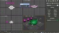 3dmax教程 3dmax视频教程 3dmax建模 3dmax室内设计 3dmax动画 10