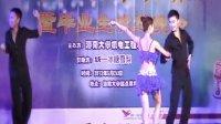 http://v.youku.com/v_show/id_XNDU2MjU3NDI4.html