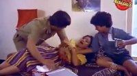 S_P_Sangliyana_Part_2_1990_Full_Length_Kannada_Movie(1)