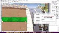 视频: 易语言游戏qq飞车车队辅助代理软件制作教程