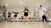 领舞培训 领舞教学 酒吧领舞 平台DS 职业领舞