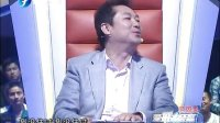 爱拼才会赢 2013 爱拼才会赢 130616 李咏变小三被迫同性恋