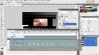PS视频 PS教程 ps基础教程集锦 每日一练 --- 电影开头动画