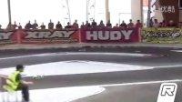 2013 欧洲房车系列赛第五轮奥地利Mod组决赛(第三轮)