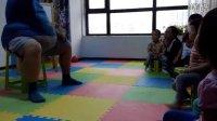 视频: 沈阳邻居网合作商家木耳宝宝亲子沙龙外教课视频