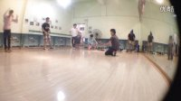 (合川贝斯特breaking)bboy,Blue disk crew 练习