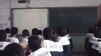八年级语文下册综合性学习?写作?口语交际_献给母亲的歌-魏文芳作文课