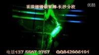 南城酒吧美女钢管舞视频