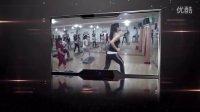 视频: 新沂市 钱柜健身会所 视频介绍