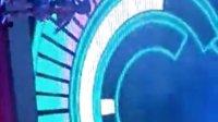 视频: 雅乐爵士舞《快乐黑调》