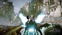 E3 2013 IGN PS平台大奖:最佳画面《杀戮地带:暗影坠落》