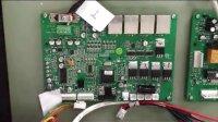 解码器-慧锐通WRT柯基楼宇对讲系统可视对讲门铃安装调试