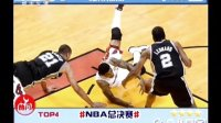 NBA总决赛 天天网事 130621