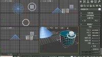 室内设计教程 3dmax建模教程 3dmax动画教程 3dmax入门教程