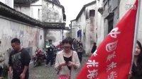 中国美术学院高考美术培训中心最新宣传片