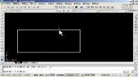 AutoCAD 第七章 7.11  打断工具