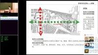 园林规划设计---园林规划设计的一般程序与方法