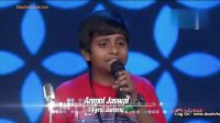 Indian Idol Junior 22nd June 2013 part 2