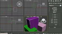 3dmax室内设计教程 3dmax培训教程 3dmax视频教程 3dmax软件教程